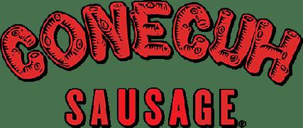 Conecuh Sausage website logo